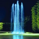 water Quintet Oase