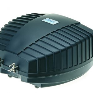 Aquaoxy (Oxytex )CWS 240 luchtpomp oase