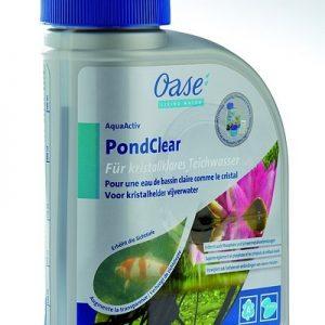 AquaActiv PondClear 250 ml
