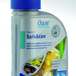 AquaActiv Safe&Care 500 ml