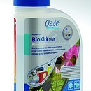 AquaActiv BioKick fresh 500 ml