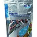 AquaActiv PhosLess Navulverpakking