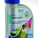AquaActiv AlGo Universal 250 ml