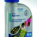 AquaActiv AlGo Direct 500 ml