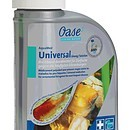 AquaActiv Universal 5 l anti alg