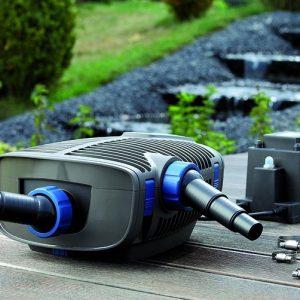 Aquamax Eco Premium 12000/12V