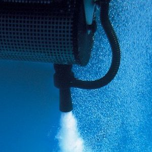 Aqua Air 250 Oase
