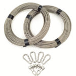 aquaair kabel