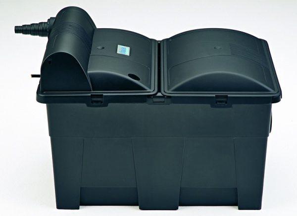 BioSmart UVC 16000
