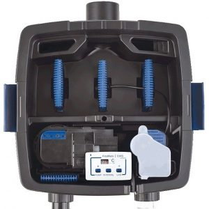 FiltoMatic CWS 14000
