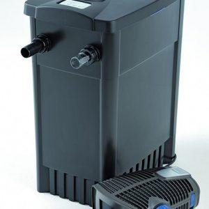FiltoMatic CWS Set 25000