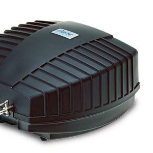 AquaOxy CWS 500