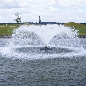 air flo oase 4 kw