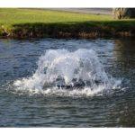 otterbine-fractional-drijvende-fontein-beluchter-2
