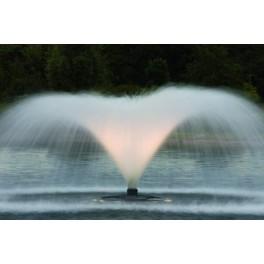 led-verlichting-voor-aquamaster-fontein