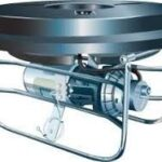 triton aspirator1